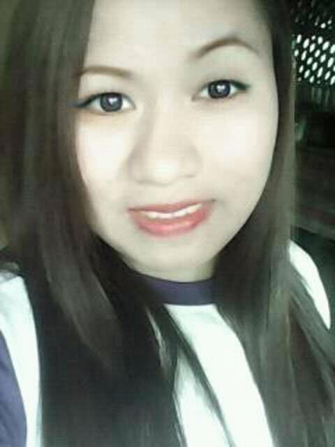 Jenilyn Magalona profile photo 1