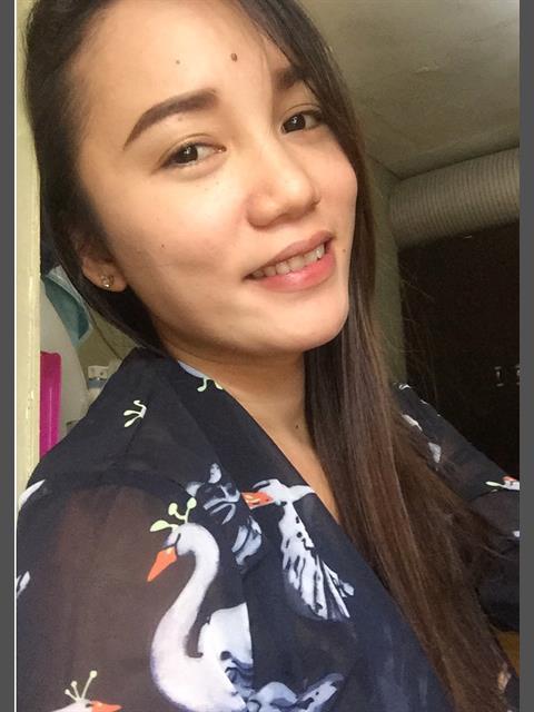 Mariakarya profile photo 0