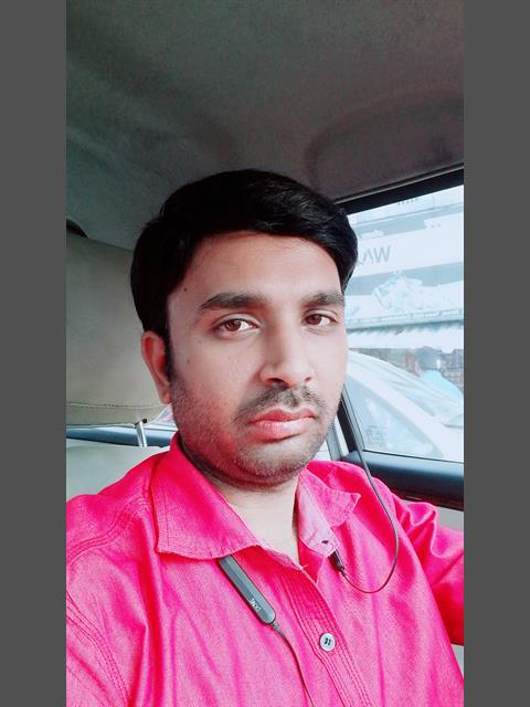 Dating profile for janazapak from Bangalore, India