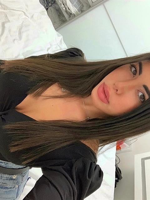 florencemarlene profile photo 0
