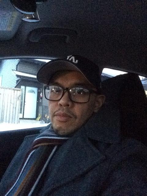Michael S profile photo 0