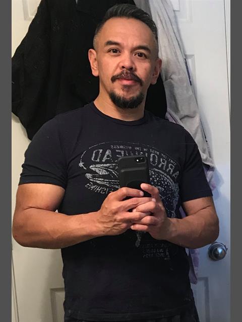 Michael S profile photo 2