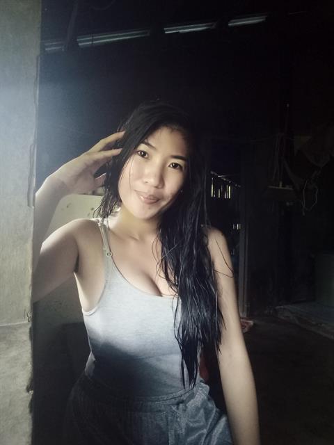 Vonn25 profile photo 0