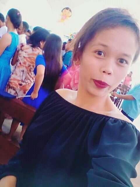 Maricel conde profile photo 2