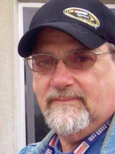 Dating profile for Donmcben from Anchorage, United States