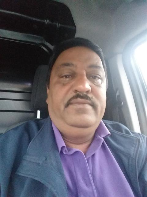Vijay main photo