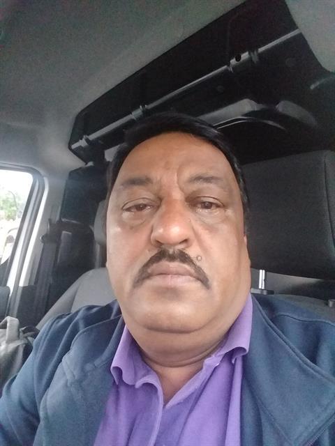 Vijay profile photo 1