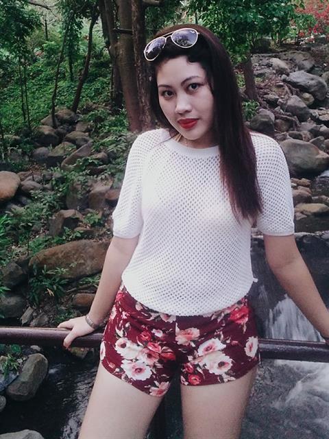sheilaxxx main photo