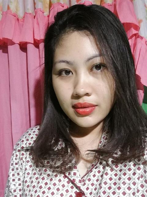 sheilaxxx profile photo 2