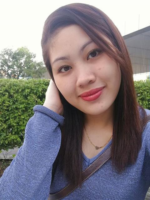 sheilaxxx profile photo 3
