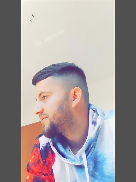 Egzon profile photo 3