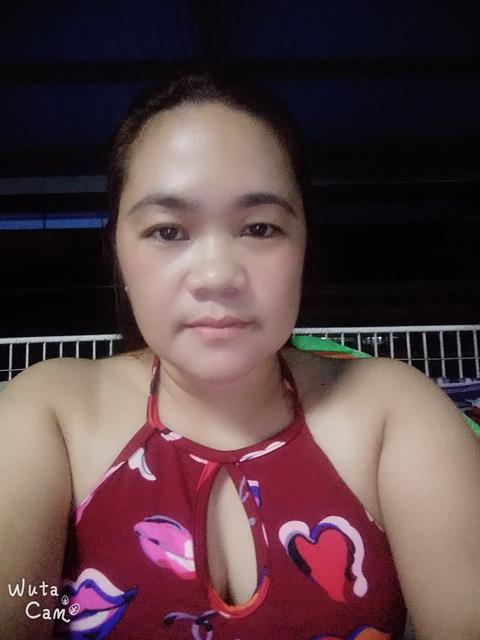 Dating profile for Evvey from Davao City, Philippines