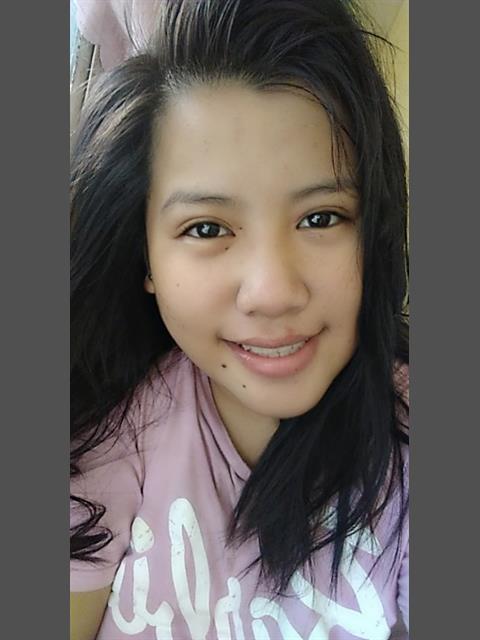 Ghionmae profile photo 0