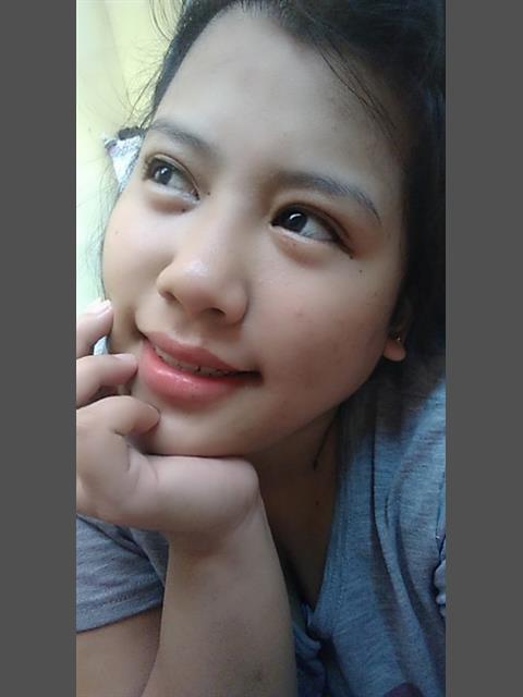 Ghionmae profile photo 1