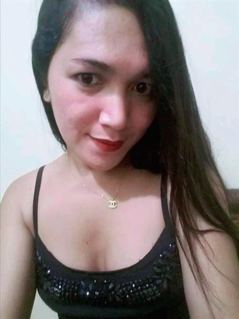 Nancy1431 profile photo 0