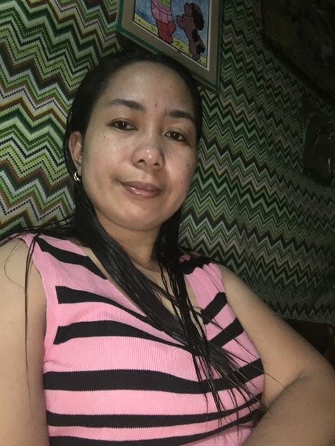 jona g profile photo 2