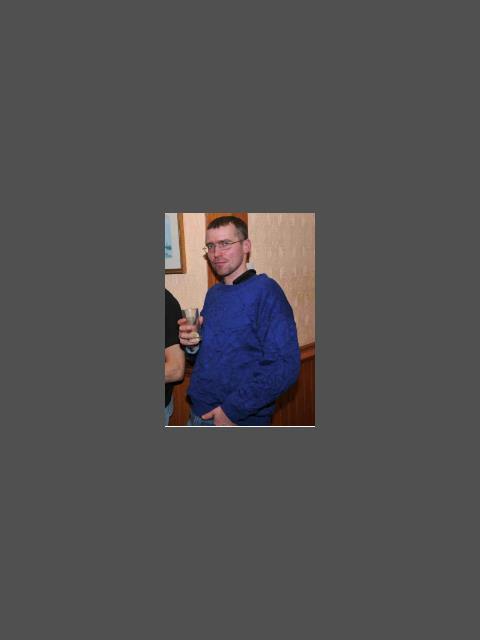 noscam profile photo 1