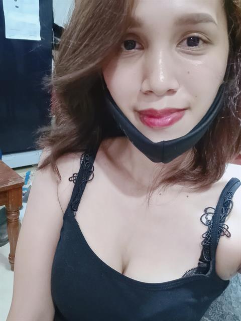 Aprilyn05 profile photo 1