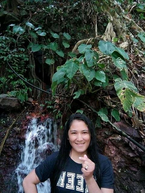 Dating profile for Leonor28 from Cagayan De Oro City, Philippines