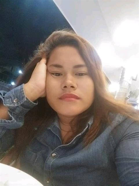 Dating profile for Elizamae2323 from Cebu City, Philippines