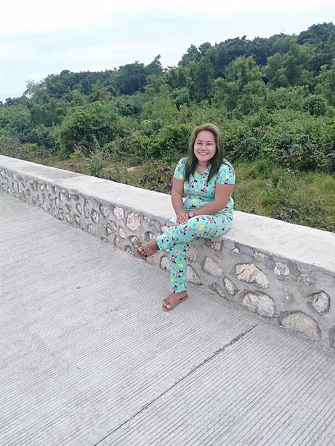 Elizamae2323 profile photo 1