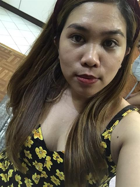 Dating profile for moonyue from Davao City, Philippines