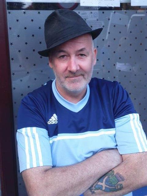 Highlander21 profile photo 6