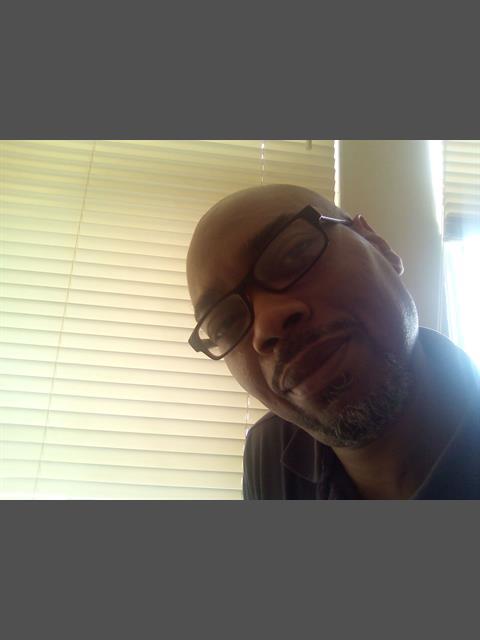 Fleshaxe2020 profile photo 0