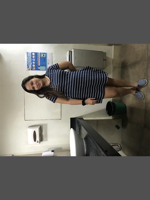 Maria Cole profile photo 0
