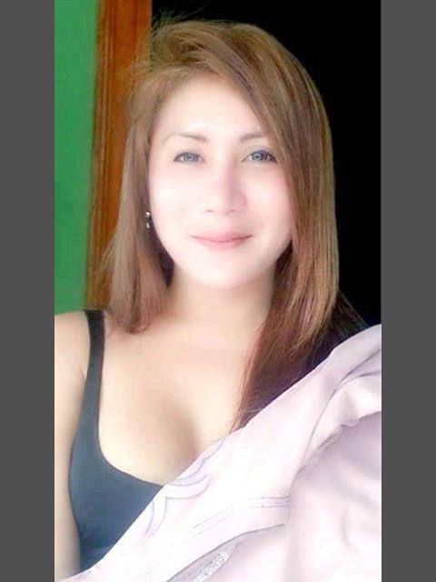 ACACIA profile photo 1