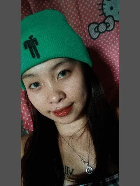 Dating profile for Yum28 from Manila, Philippines