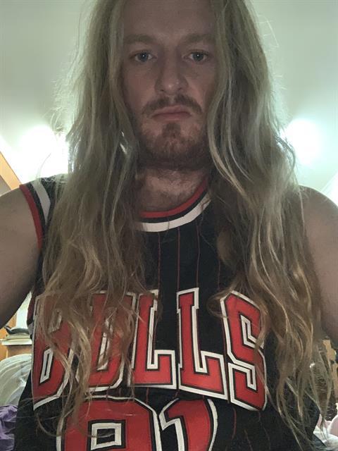 Dating profile for Ponscrado from Sydney Nsw, Australia