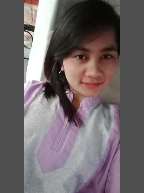 Dating profile for jdm.demesa57 from Quezon City, Philippines