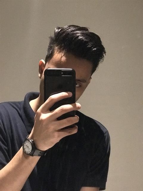 NatoyNgBuhayMo profile photo 1