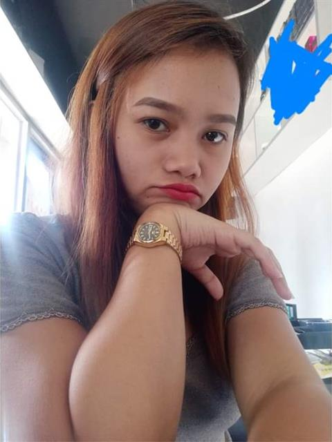 Dating profile for Jane6996 from General Santos City, Philippines