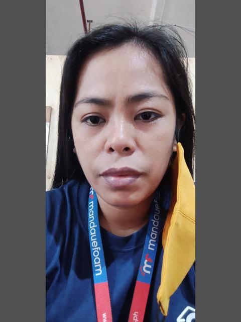 Dating profile for Juecel from Cebu, Philippines