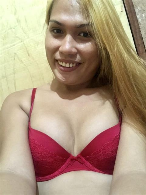 aiirash profile photo 7