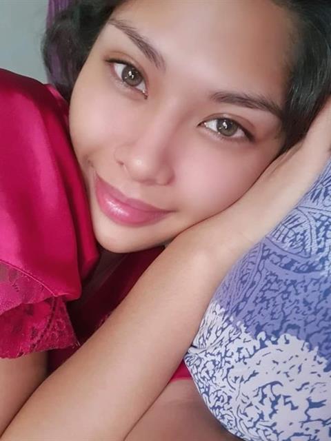 Clare profile photo 0