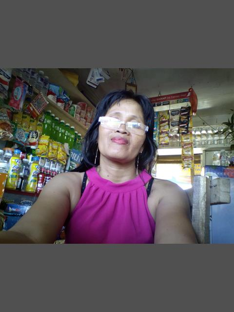 renilda payak profile photo 0