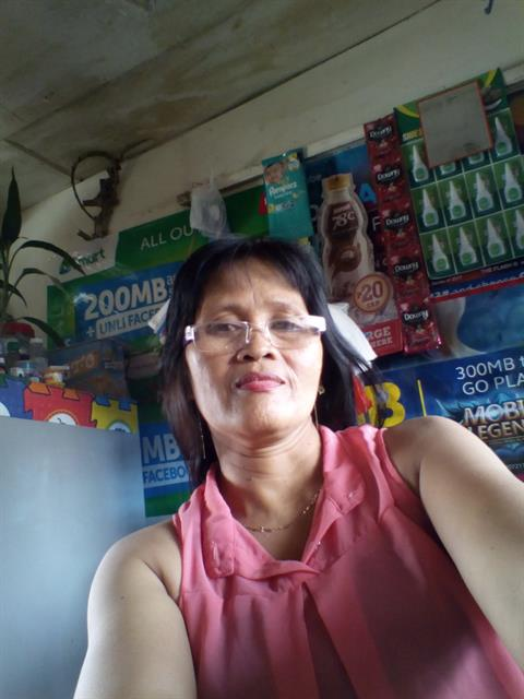 renilda payak profile photo 5