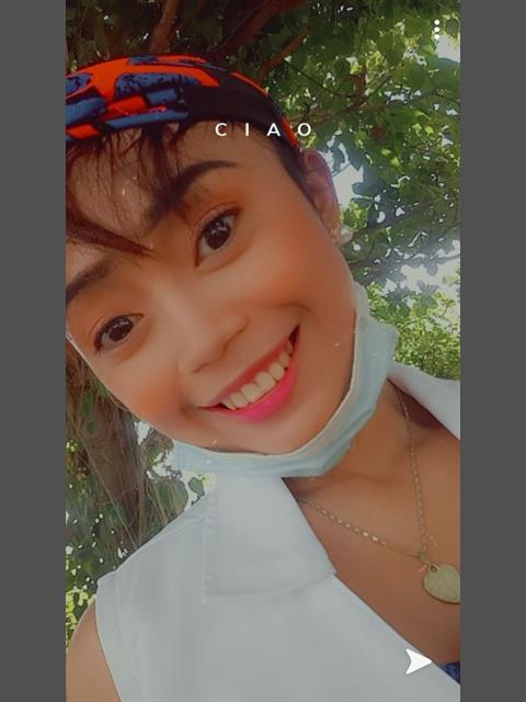 Kella24 profile photo 0