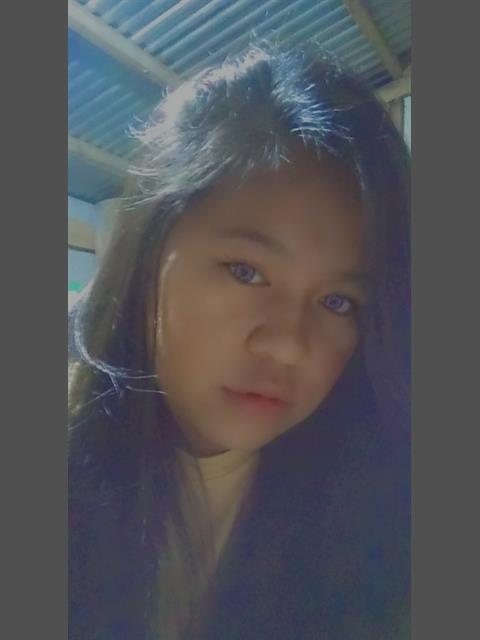 Noime11 profile photo 1