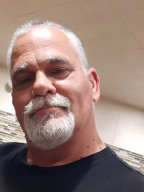 Dating profile for Tom20 from Amarillo, United States