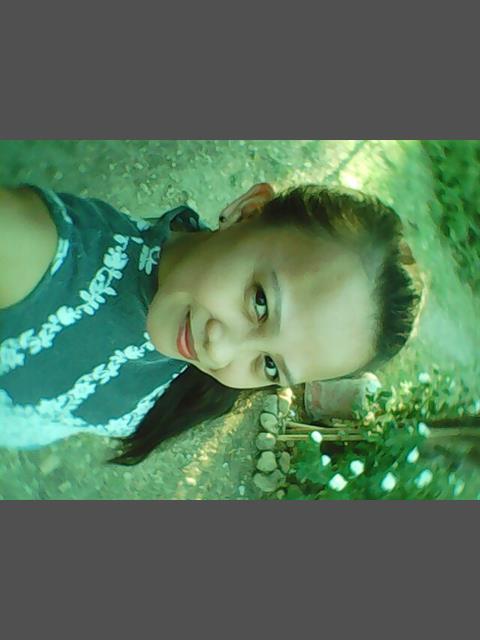Antonia profile photo 0