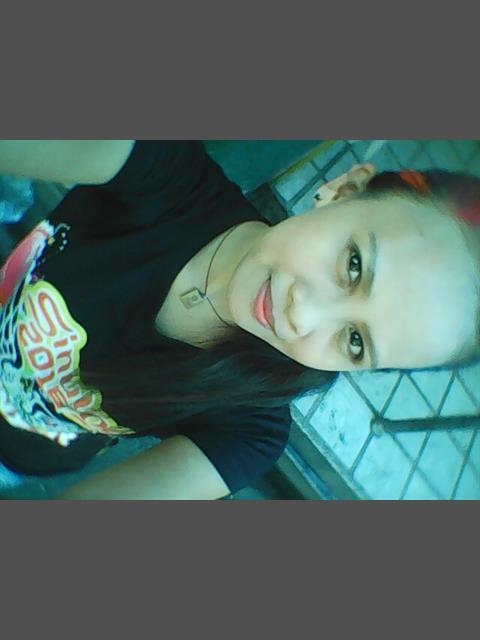 Antonia profile photo 1