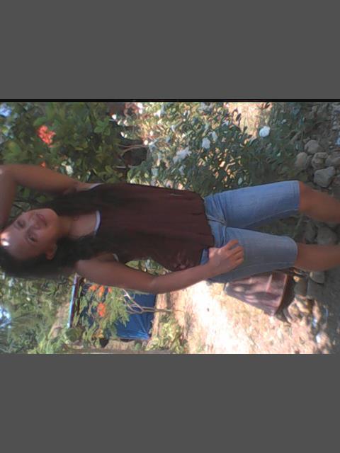 Antonia profile photo 2