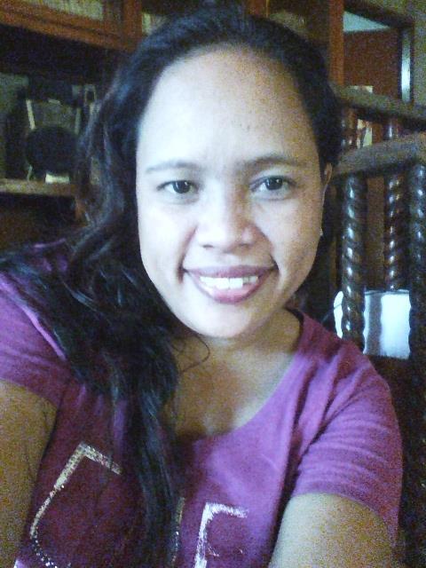 zarlyn_punzalan1 profile photo 0