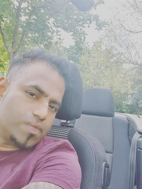 Dating profile for John212 from Hounslow, United Kingdom