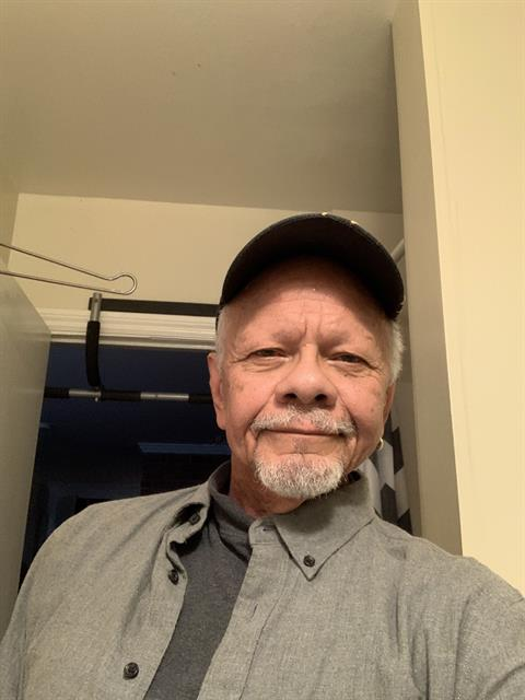 Dating profile for Dan1of1 from San Francisco, United States