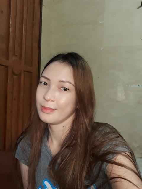 Dating profile for Mae95 from Cagayan De Oro, Philippines